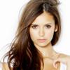 Personajes de la Saga Nina-Dobrev-the-vampire-diaries-8523916-100-100