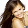 Nina's Relationships Nina-Dobrev-the-vampire-diaries-8523921-100-100