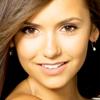 Personajes de la Serie {The Vampire Diaries} Nina-nina-dobrev-8523860-100-100