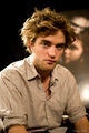 Old / New Rob's in Mexico (sooooo cute on these ones !!! ) - twilight-series photo