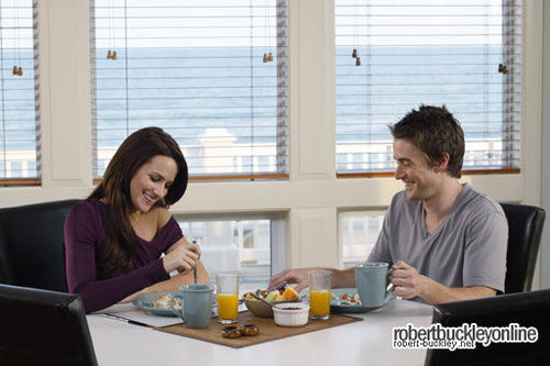 One Tree Hill Season 7 Episode Stills > 7x05 - Your Cheatin' Heart