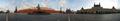 Panorama Red Square