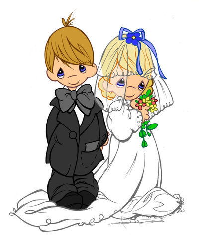 precious-moments-clipart