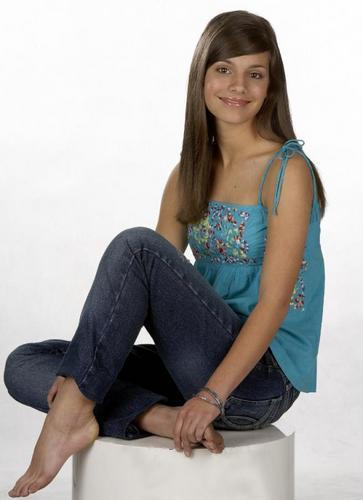 Rachel Kinski 3