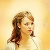 Personajes Pre-Establecidos {Chicas} Rachel-M-rachel-mcadams-8508360-100-100