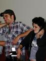 Robsten Focus ;))) - twilight-series photo
