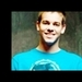 Ryan Icons - ryan-sheckler icon