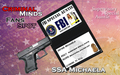 SSAuntes Wallpapers - criminal-minds-fans wallpaper