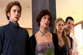 Screncaps from the Twilight Special Edition DVD - twilight-series photo