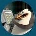 Skipper Icon - skipper-the-penguins-of-madagascar icon