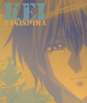 Takishima