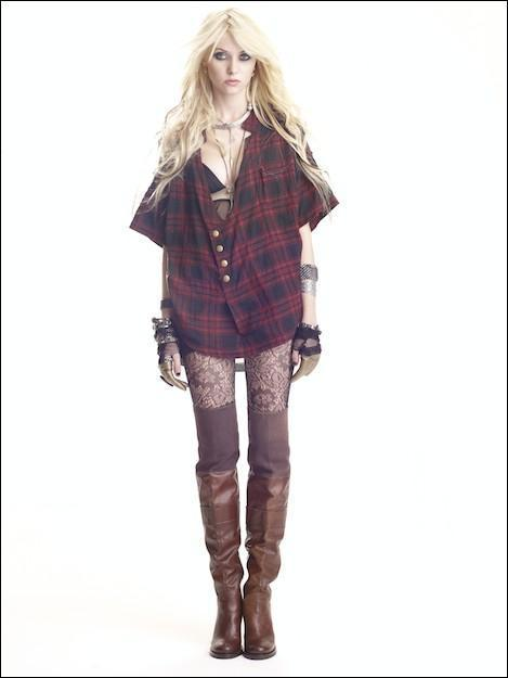 Taylor <3 - taylor-momsen photo