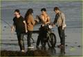 Taylor Lautner - Rolling Stone photoshoot - twilight-series photo