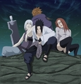 Team Taka - uchiha-sasuke photo
