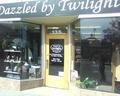 Twilight Store In Port Angeles - twilight-series photo