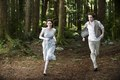UHQ Still of Edward and Bella (AWESOME !!! ) - twilight-series photo