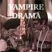 Vampire drama,GG style - gossip-girl-spoiler-whores icon