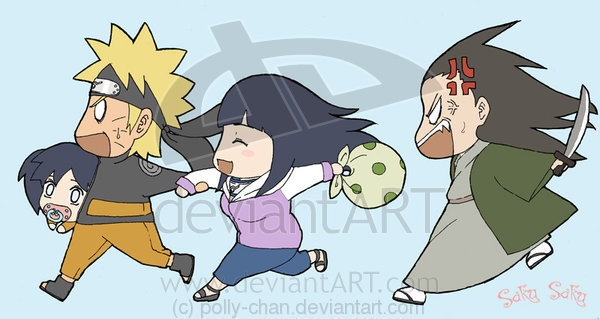 damn it naruto!! run!!!!
