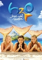 h2o season 3 - h2o-just-add-water-girls photo