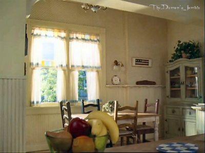 manor;) phòng bếp, nhà bếp and bathroom;)