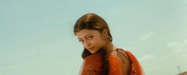Sanam Re Movie Wallpaper 11: Hum Dil De Chuke Sanam Images Movie Scene Wallpaper And