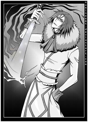 muramasa sword