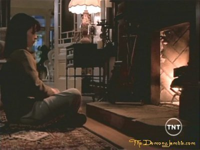 season 1! the charmed ones in the ep:from fear to eternity;)