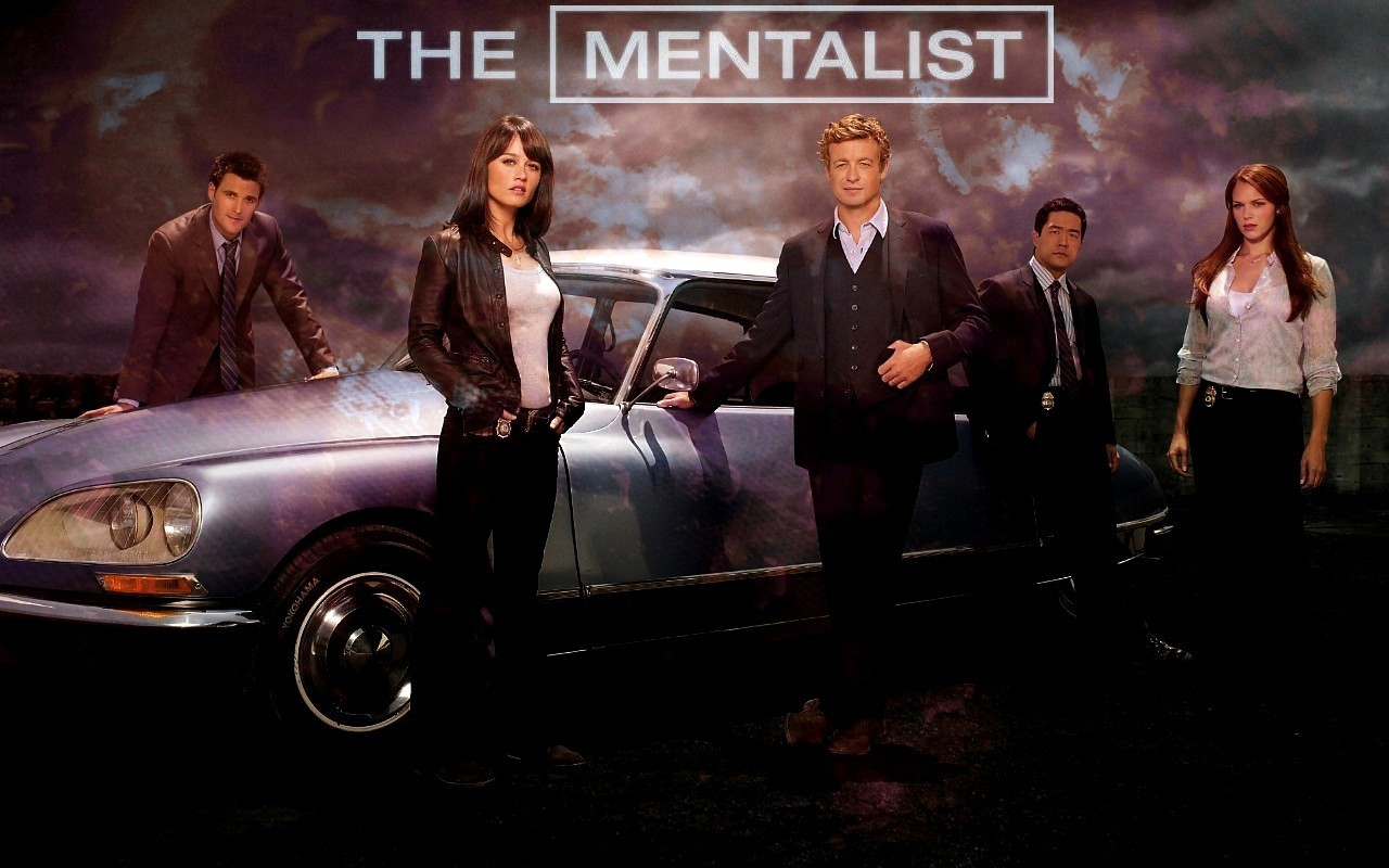 http://images2.fanpop.com/images/photos/8500000/the-mentalist-the-mentalist-8522362-1280-800.jpg
