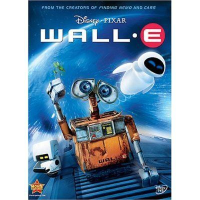 wall e images the wall e movie case wallpaper and background photos