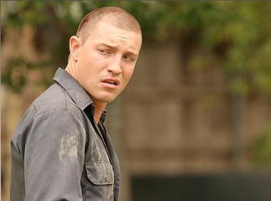 Who Do Te Wish Was Still Alive Tweener O Haywire Prison Break Guys Fanpop