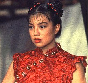 Did Ming Na Portray Chun Li Well In The 90 S Street Fighter Movie