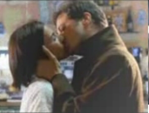 Movie Kiss That Made You The Happiest Feel Free To Add