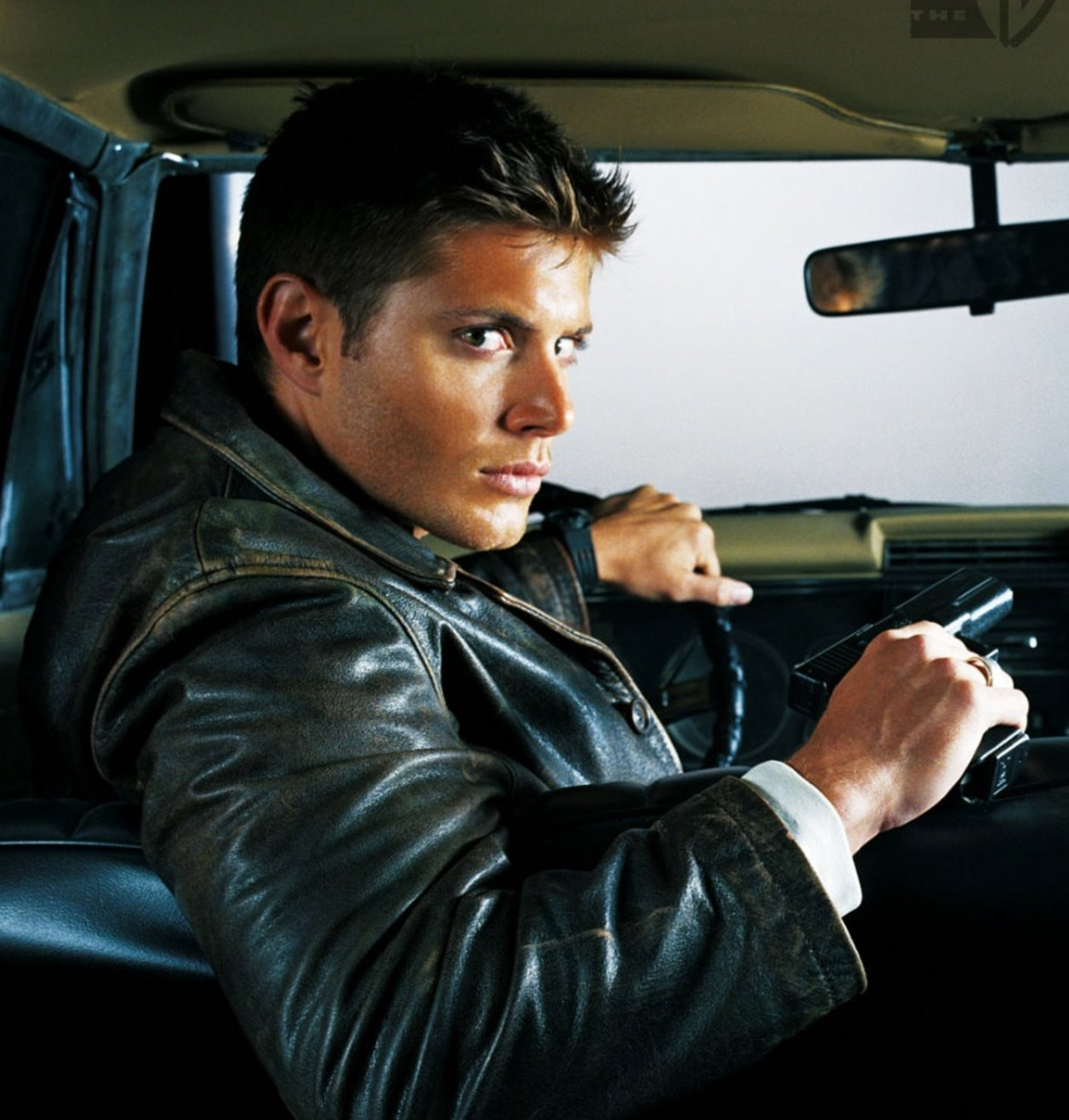 Who Looks Sexier Driving The Impala Poll Results
