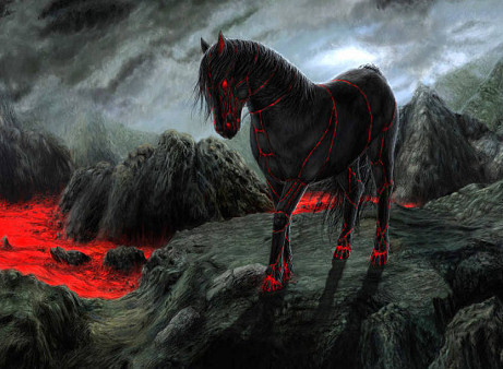 Lamya's Celestial Spirit Magic 124972_1223243646928_full