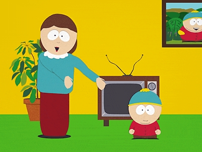 up the down steroid south park full episode
