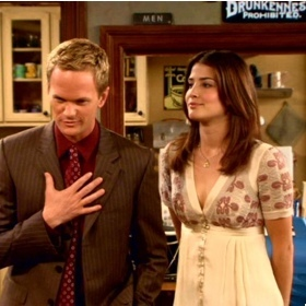 How I Met Your Mother Season 7 Episode Guide