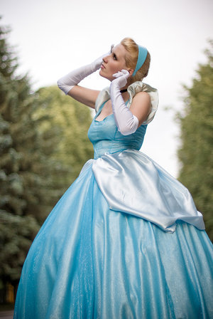 pin cinderella real life funny pictures on pinterest