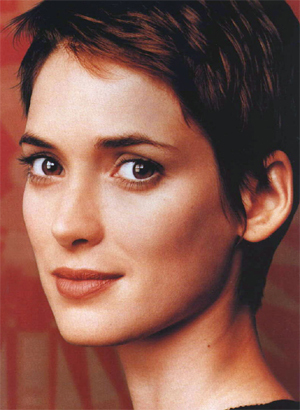 Rumors Say That She Ll Be Holly Short In Artemis Fowl Movie Do You