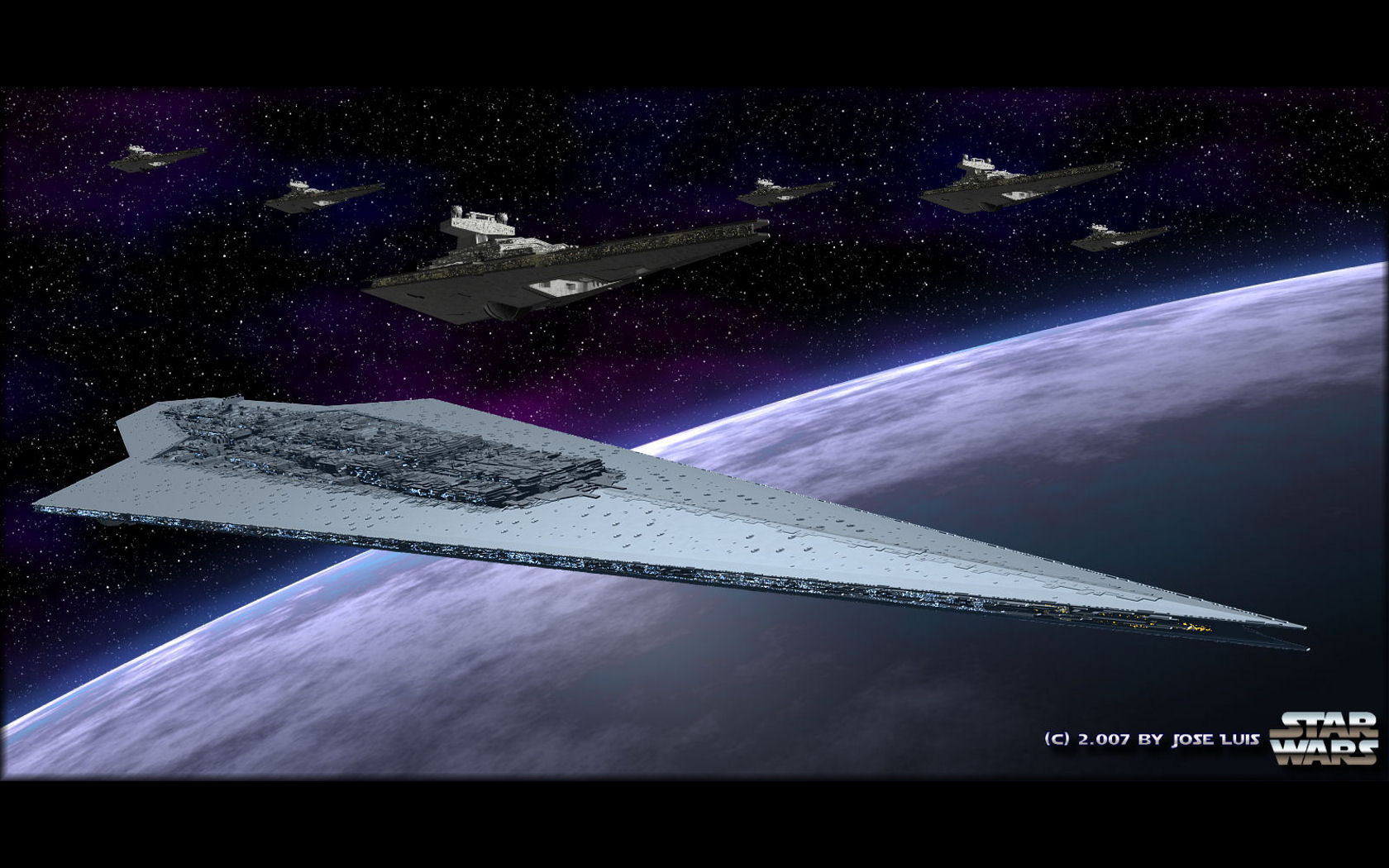s star wars starship wallpapers - photo #18