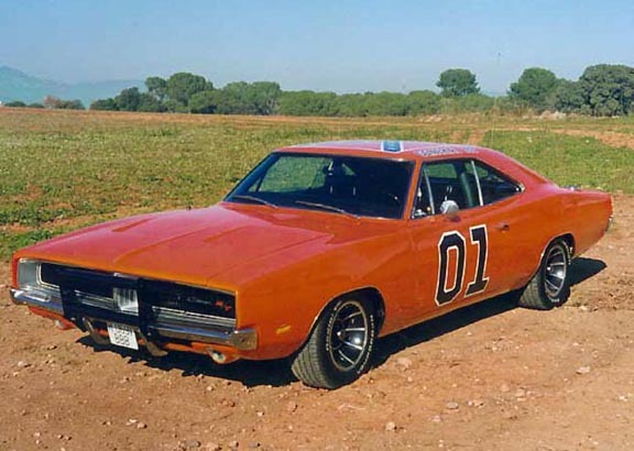 Which Is You Favourite Movie Muscle Car Muscle Cars Fanpop