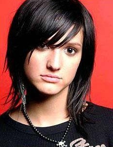 ashlee better with poll results ashlee simpson fanpop