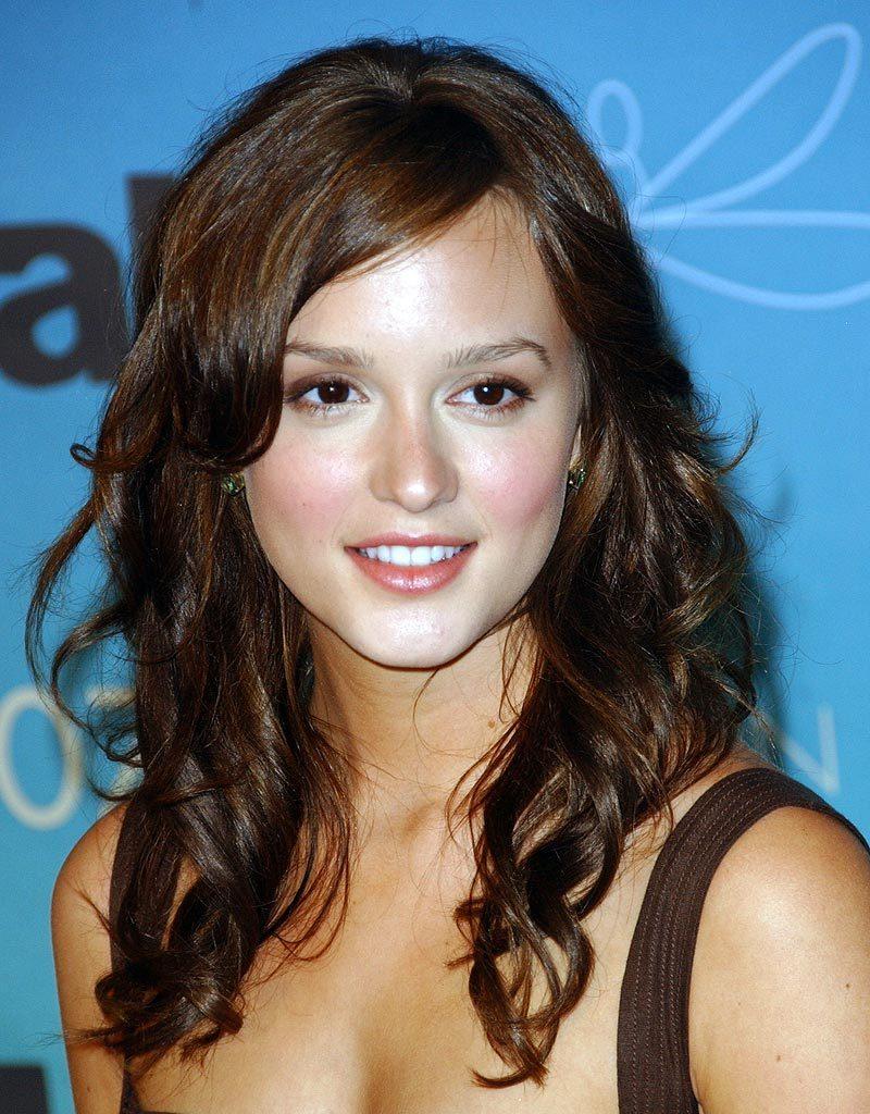Blair Brown - Photo Actress