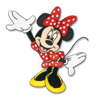 which is better minnie mouse or daisy duck minniemouse fanpop
