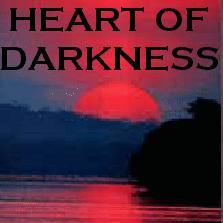 """ignorance and racism in heart of darkness a novel by joseph conrad Racism in conrad's heart of darkness"""" of africa : racism in conrad's when he says that conrad's book heart of darkness """"parades in the most."""