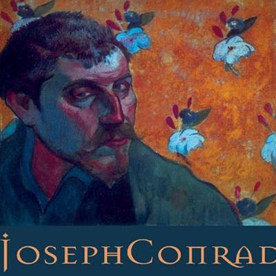 was joseph conrad a racist Critical responses to joseph conrad's  the point of my observations should be quite clear by now, namely that joseph conrad was a thoroughgoing racist.