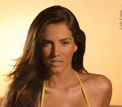 Hottest actress (Actriz mas guapa)... (add more if your favourite isn ...