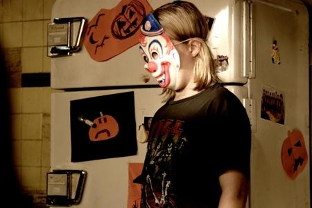 In which movie you liked more: Halloween 2007 or Hancook? Poll ...