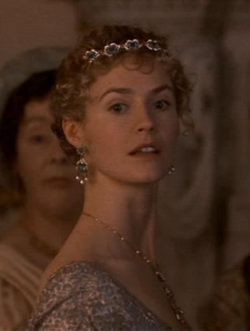 ... Ever? Jane Austen's 'Sense and Sensibility' - Critical Mass Blog