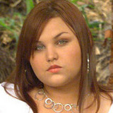 Estefania Villareal or Angelique Boyer? - Rebelde - Fanpop