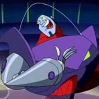 Who S Your Favorite Villain Poll Results Buzz Lightyear